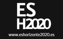 eshorizonte2020