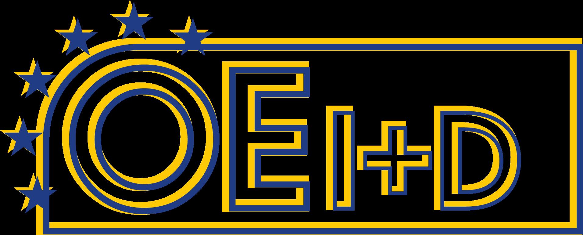 Oficina Europea de I+D | Universidad Complutense de Madrid