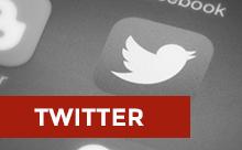 Twitter Oficina Europea I+D