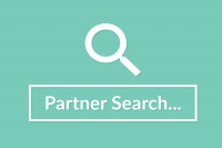 Partner Search on the Participant Portal