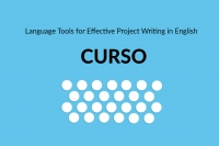 Language Tools for Effective Project Writing in English